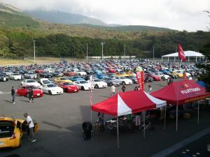2011-10-10 09.04.50.jpg