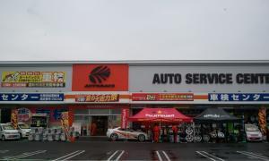 2012-07-01 09.29.16.jpg