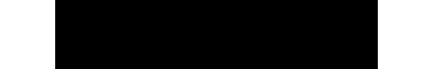 フロントパイプ
